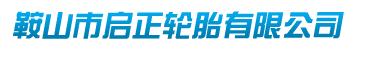 雷火电竞下载启正雷火官网app下载有限公司